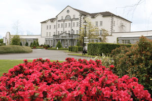 Slieve Russell Hotel Golf & Country Club